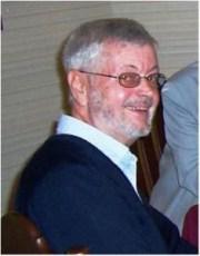 Thorkild, 2009