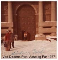 Doedens_Port
