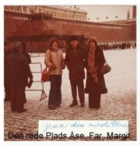 Roede_PLads