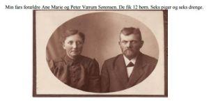 Værum_Sørensen_Ane_Marie_og_Peter