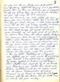 Min_fars_brev_side_2