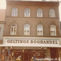 Geltings_Boghandel_Horsensbilleder