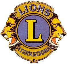 LionsClub-logo.jpg