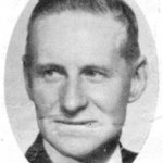 Carl Emil Ussing