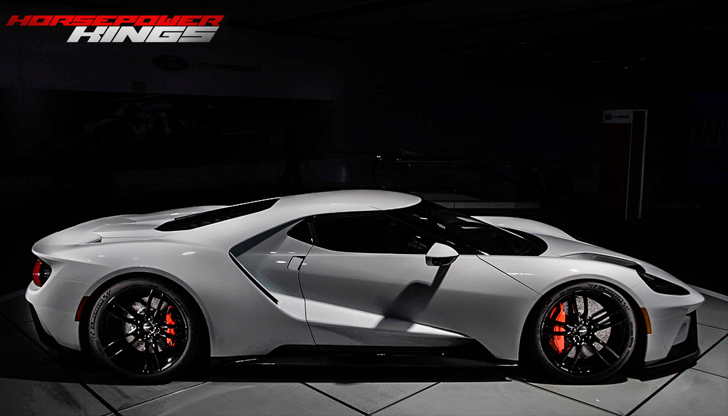 update 2017 ford gt supercar will have 630hp weigh 2 890 lbs and cost 397 500 the best. Black Bedroom Furniture Sets. Home Design Ideas