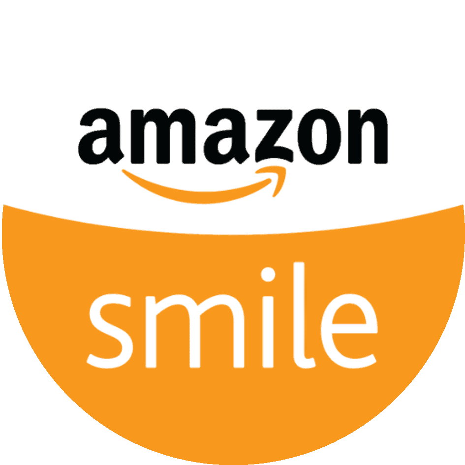 Horse Sense Donate Amazon Smile