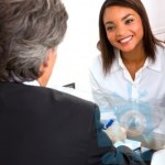 5 Ways To Bomb A Job Interview