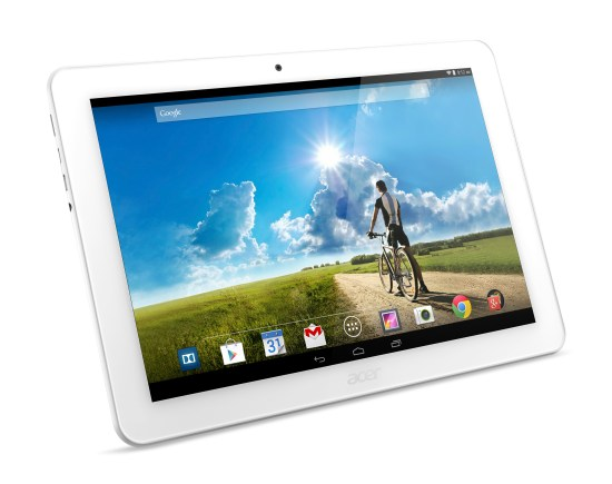 Acer_Tablet_Iconia-Tab-10_A3-A20_A3-A20FHD_White_wp_02