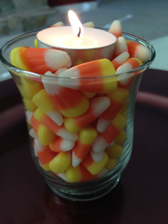 candy-corn-candle-holder