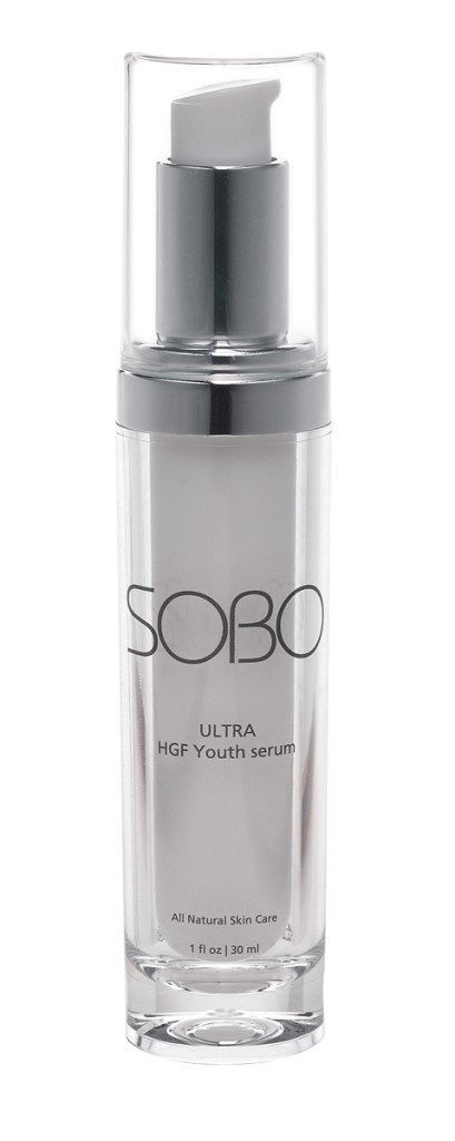 ultra-hgf-youth-serum-2