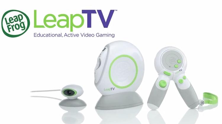 leap-tv