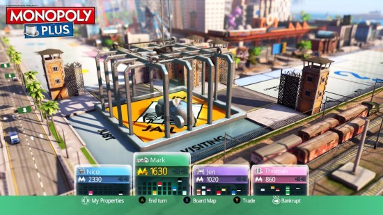 MonopolyPlus_Jail_DEF_1416873136 (1)