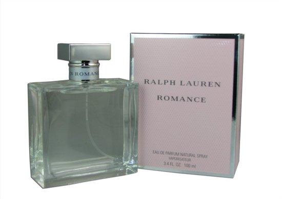 Ralph-Lauren-Romance