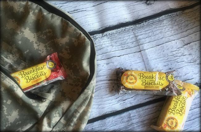 breakfast-biscuits-for-school