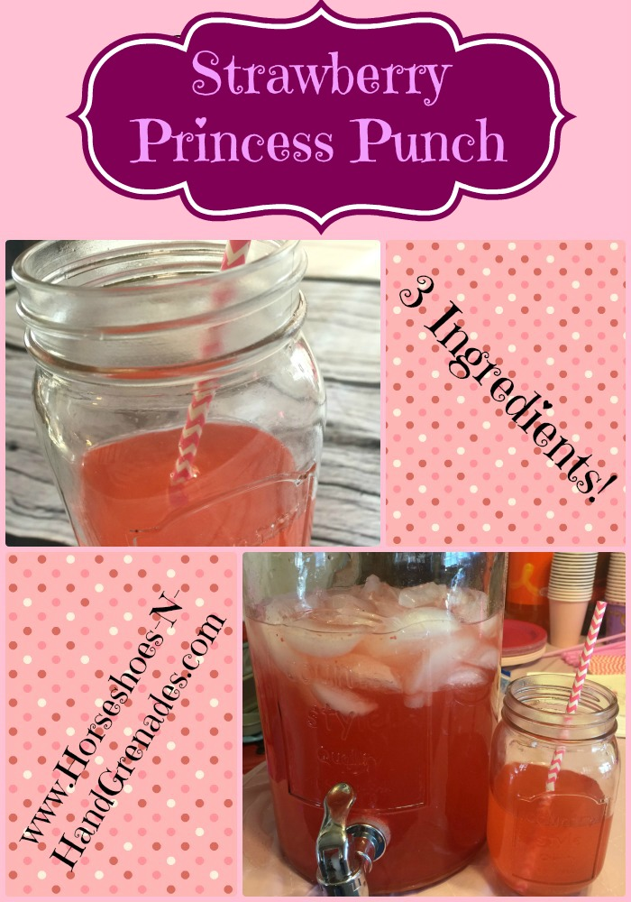 Strawberry-Princess-Punch