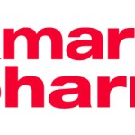 Shop Your Way with Kmart Pharmacy Rewards