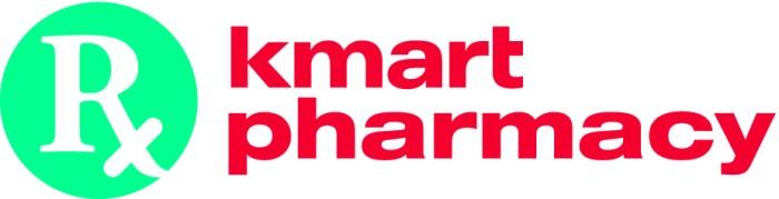 Rx_KmartPharmacy_2C-Logo