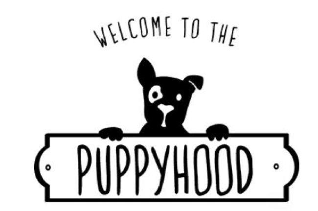 puppyhoodd