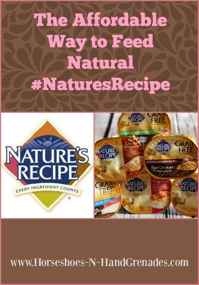 NaturesRecipe2