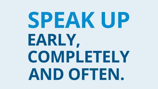 speak-up-13-512X288