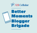US Cell Logo