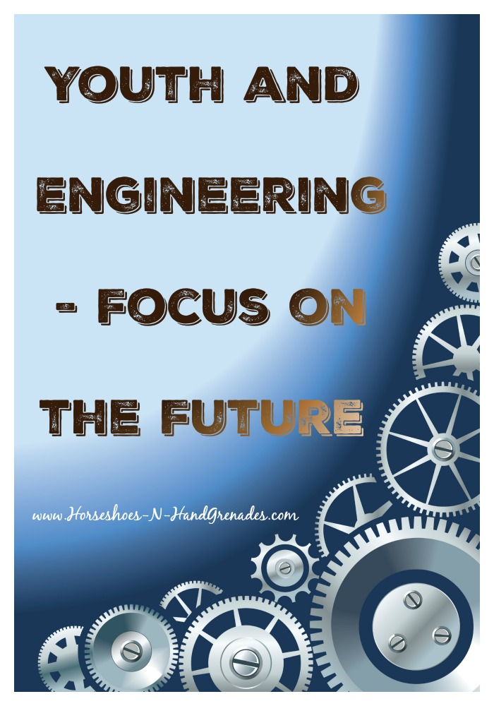 Youth and Engineering
