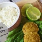 Easy Delicious Lemon Pepper Salmon Patties – Baked Not Fried