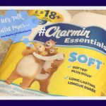 Let's Talk Toilet Paper  – The Good, The Bad, and The 1-Ply