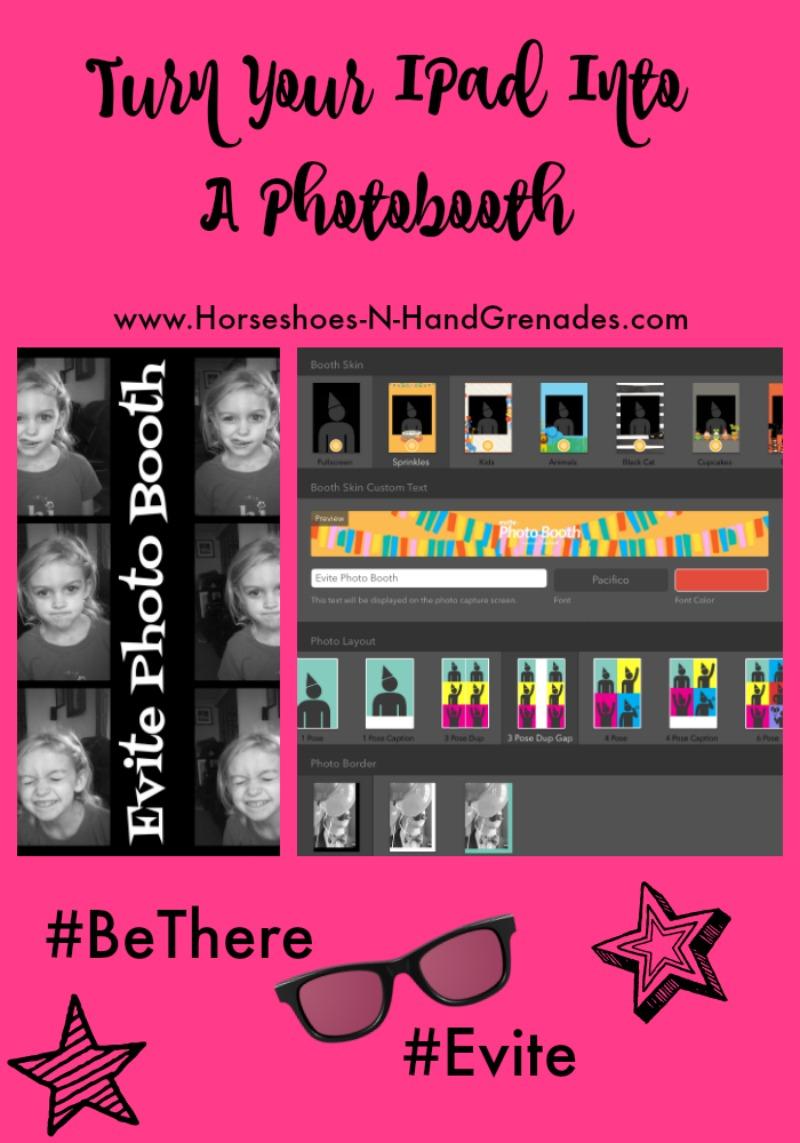 evite-photo-booth-pinterest