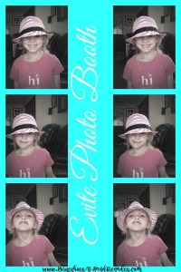 photo-booth-sample