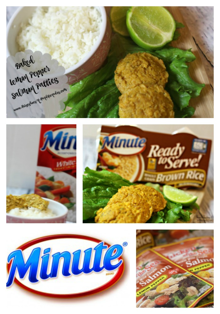 salmon-patties-pinterest