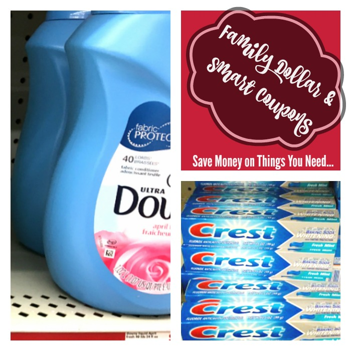 family-dollar-smart-coupons