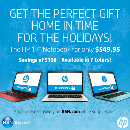 hsn_hp_17noteobook_holiday_500x500_1