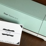 Cricut Explore Air 2: First Impressions