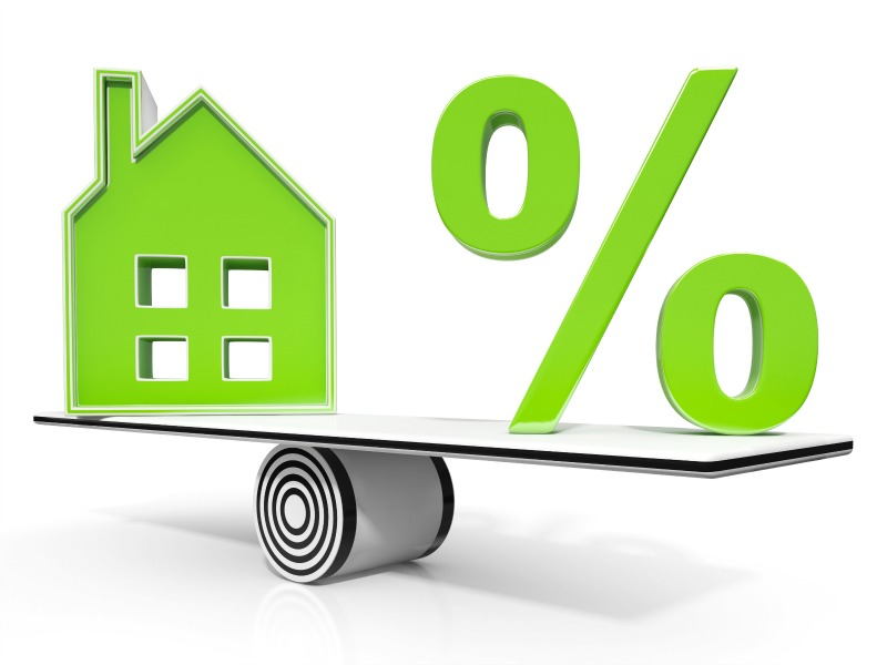 Home Buying With Confidence