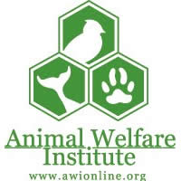 National Animal Welfare Groups, Veterinarians and Horse Owners Applaud Federal Efforts to Protect Horses and the Public