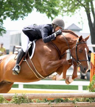 Havens Schatt Wins Kentucky Spring Classic Highlight ...