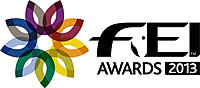 FEI Announces Distinguished Panel of Judges for FEI Awards 2013