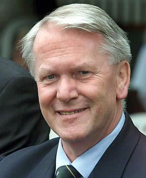 In Memoriam: Dick Nijhof 1946-2013