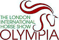 The London International Horse Show Olympia Appoints Revolution Sports + Entertainment