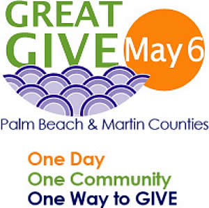 Save the Date! May 6, 2014 Horses Healing Hearts Needs You for the Great Give PBC