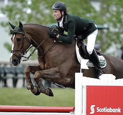 Ireland Wins $125,000 Furusiyya FEI Nations Cup at Spruce Meadows