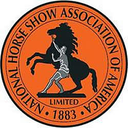 USEF Network to Provide Wall-to-Wall Live Stream of the 2014 National Horse Show