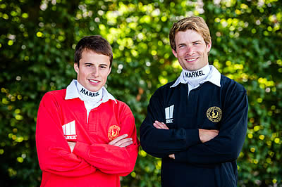 The Injured Jockeys Fund to Be Official Charity at Olympia