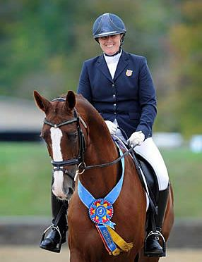 Horse Radio Network Features Mary Jordan, Trainer Jim Koford, and Susan Guinan of VTRC