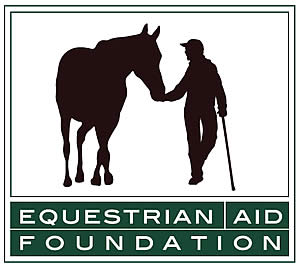 "Equestrian Aid Foundation to Honor Mark Bellissimo at ""A Night of Legends"" during WEF"