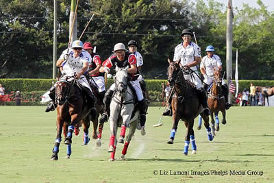 Valiente Gets Vindication in US Open Championship