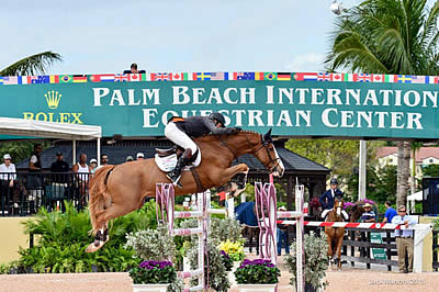 Genn and Bugatti Prevail in $25,000 Noble Outfitters ESP Year End Grand Prix
