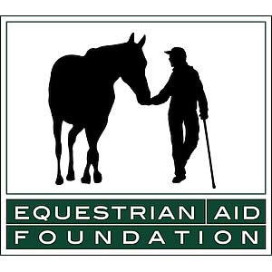 Equestrian Aid Foundation Announces Wellington Charity Film Screening