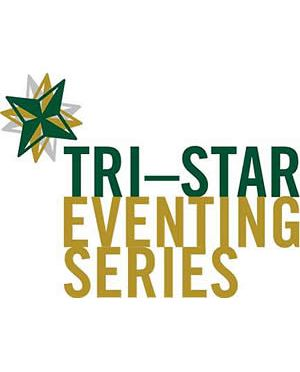 Musketeer Event Management and BEDE Events Launch Shearwater Insurance Tri-Star Grand Slam